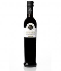 Nobleza del Sur Reserva de 500 ml- Botella vidrio 500 ml.
