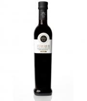 huile d'olive oro nobleza del sur reserva bouteille en verre de 500ml