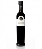 olive oil nobleza del sur reserva glass bottle 500ml