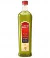 Capricho Andaluz - botella pet 1 l.