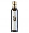 Molino de la Calzada Gran Selección - Glasflasche 250 ml.