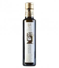 Molino de la Calzada Gran Selección - Bouteille verre 250 ml.