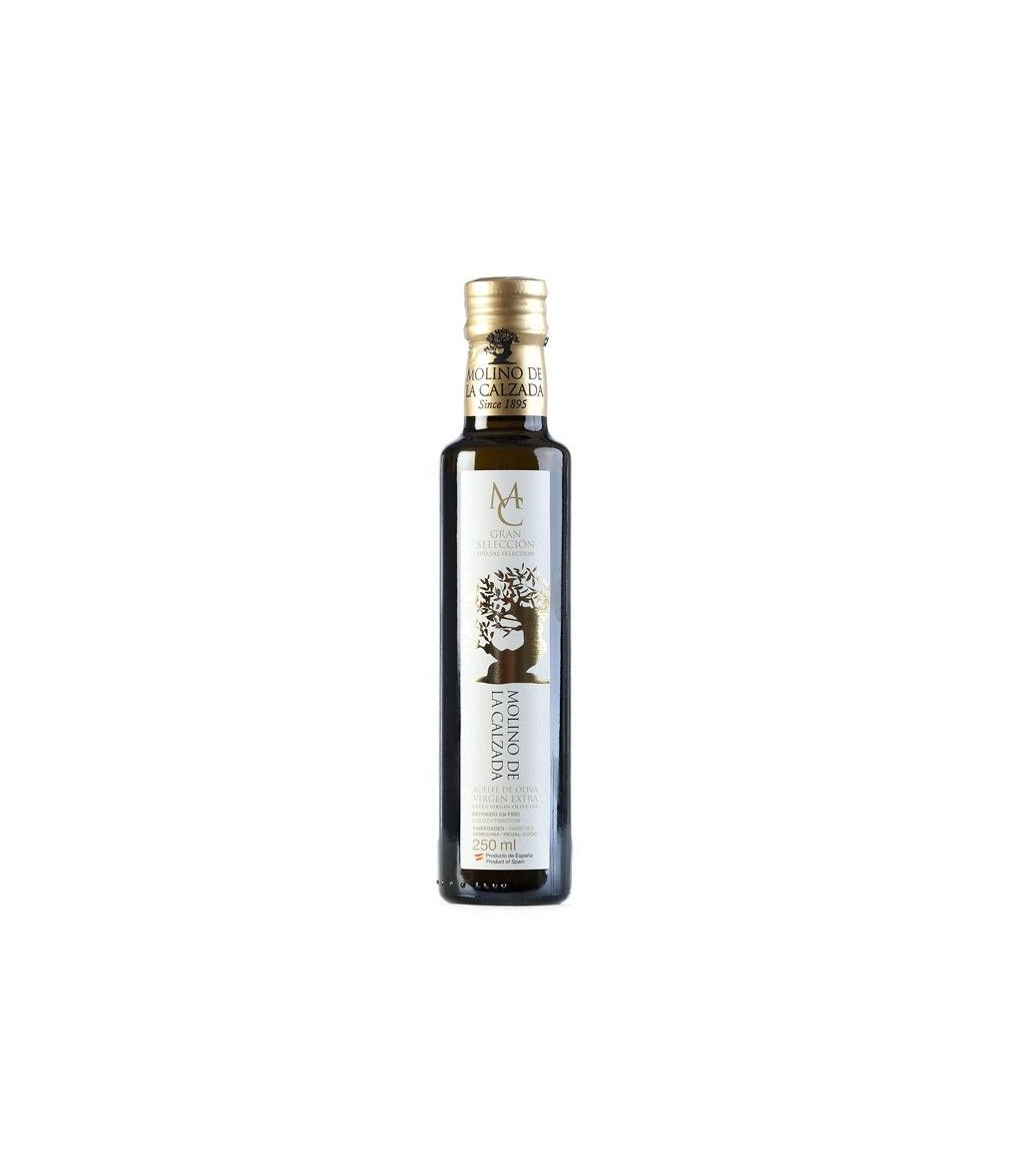 Molino de la calzada gran selecci n botella vidrio 250 - Botellas de vidrio para regalo ...