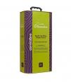 aceite de oliva aceitunacornicabra olimendros en lata de 5l