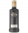 huile d'olive casas de hualdo reserva de familia bouteille en verre 500 ml