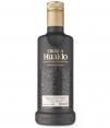 olive oil casas de hualdo reserva de familia glass bottle 500 ml