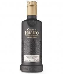 Casas de Hualdo Reserva de Familia - Glasflasche 500 ml.