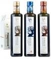 Molino de la Calzada - Box of 3 glass bottles of 500 ml.