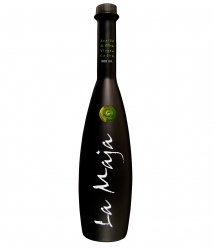 La Maja - Glass bottle 500 ml.