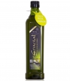 Esencial huile d'olive extra vierge picual bouteille pet 1l