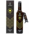 Oro del Desierto Edición Limitada Origen de 500 ml - Botella de vidrio