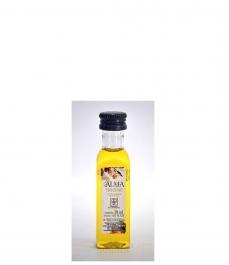 Almaoliva Gran Selección de 30 ml - Miniatura PET 30 ml.