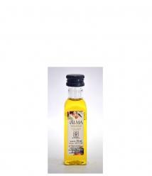 Almaoliva Gran Selección - Miniatur PET 30 ml.