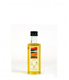 Rincón de la Subbética - Botella vidrio 40 ml.