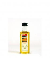 Rincón de la Subbética de 40 ml- Botella vidrio 40 ml.