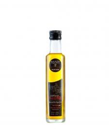 Castillo de Illora Tradicional de 250 ml. - Botella vidrio 250 ml.
