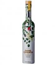 Aceite de Oliva Virgen Extra Ecológico Selección de 500 ml - Botella de vidrio