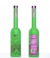 Sierra de Cazorla Hojiblanca botella vidrio verde de 500 ml