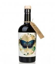 Nobleza del Sur Cosecha Temprana Ecológico Nigth de 500 ml - Botella Vidrio 500 ml.