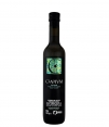 olivenöl montsagre selección familiar empeltre glasflasche 500 ml