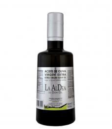 La Aldea de Don Gil - Bouteille verre 500 ml.