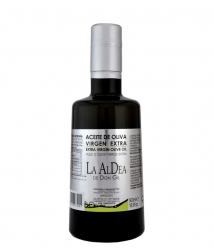 La Aldea de Don Gil - Glasflasche 500 ml.