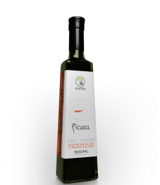 Martita Pícara 500ml - 500ml glass bottle