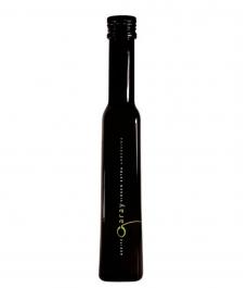 Cortijo Garay Arbequino - Glasflasche 250 ml.