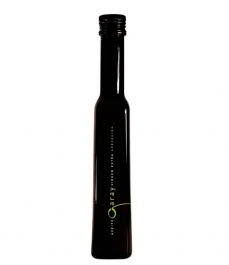 Cortijo Garay Arbequino - Glass bottle 250 ml.
