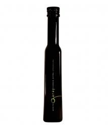 Cortijo Garay Arbequino de 250 ml - Botella Vidrio 250 ml.