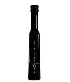 Cortijo Garay Coupage - Glasflasche 250 ml.