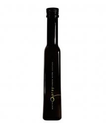 Cortijo Garay Coupage - Bouteille verre 250 ml.