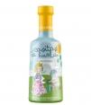 olivenöl casitas de hualdo glasflasche 250 ml