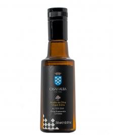 Casa de Alba 250ml. - Alter Ego bouteille verre 250 ml.