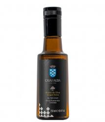 Casa de Alba Alter Ego de 250 ml. - Botella Vidrio 250 ml.