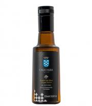 olive oil Casa de Alba - Alter Ego glass bottle 250ml