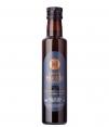 olivenöl casas de hualdo cornicabra glasflasche 250ml