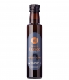 olive oil casas de hualdo cornicabra glass bottle 250ml