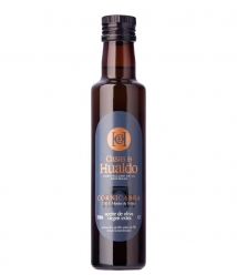 Casas de Hualdo Cornicabra - Glass bottle 250 ml.