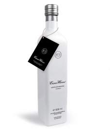 Casa Hierro Coupage Ecologique 500 ml - Flacon en verre 500 ml
