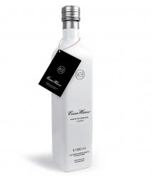 Casa Hierro Coupage Ecological 500 ml - Glass bottle 500 ml