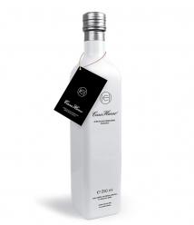 Casa Hierro Coupage Ecológico de 250 ml - Botella vidrio 250 ml.
