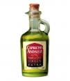 Capricho Andaluz - jarrita vidrio 250 ml.