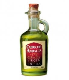 Capricho Andaluz - jarrita vidrio 25 cl.