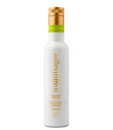 Montsagre Selección Familiar Empeltre - Botella vidrio 250 ml.