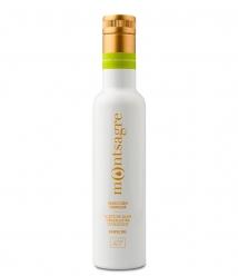 Montsagre Selección Familiar Empeltre de 250 ml - Botella vidrio 250 ml.