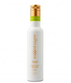 Montsagre Selección Familiar Picual de 250 ml- Botella vidrio 250 ml.