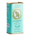 La Cultivada Quintaesencia - Lata 250 ml.