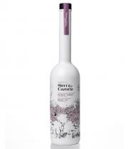 aceite de oliva sierra de cazorla cosecha temprana royal bio botella vidrio 500 ml