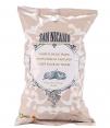 San Nicasio Potato Chips 150 gr Truffle Flower - Bag 150 g.